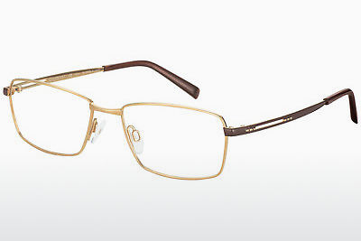 Eyewear Charmant CH11434 GP - Gold