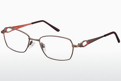 Eyewear Charmant CH12113 LB - Brown