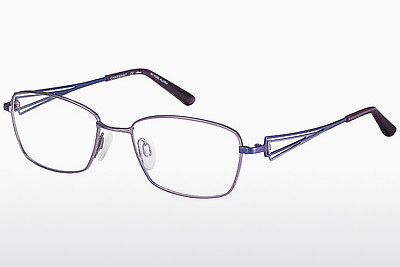 Eyewear Charmant CH12115 PU - Purple