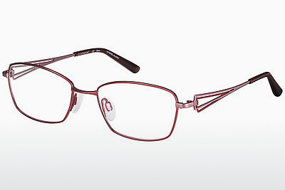 Eyewear Charmant CH12115 RE - Red