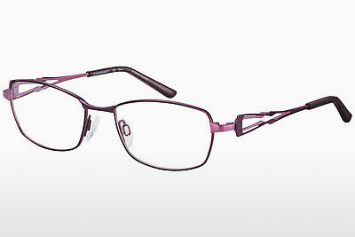 Eyewear Charmant CH12126 PU - Purple