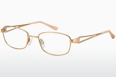 Eyewear Charmant CH12128 GP - Gold