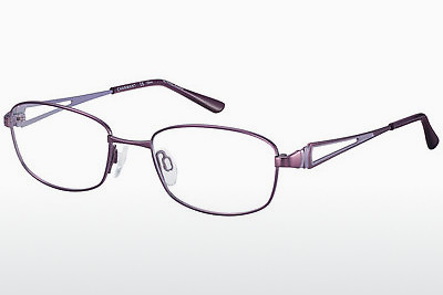 Eyewear Charmant CH12128 PU - Purple