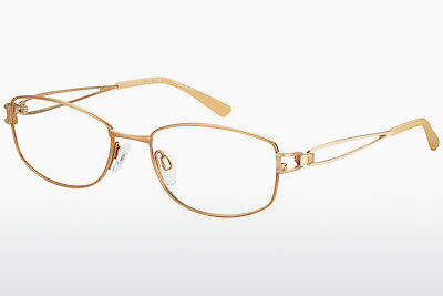 Eyewear Charmant CH12130 GP - Gold