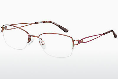 Eyewear Charmant CH12131 LB - Brown