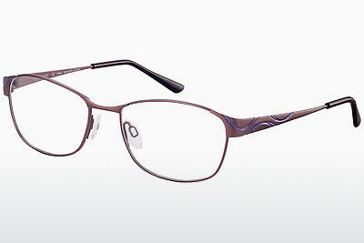 Eyewear Charmant CH12137 BR - Brown