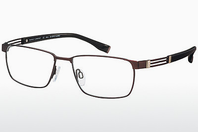 Eyewear Charmant CH12304 BR - Brown