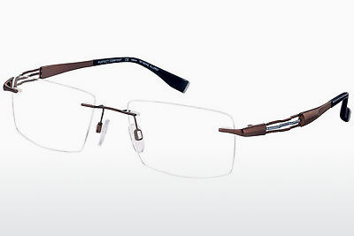 Eyewear Charmant CH12314 BR - Brown