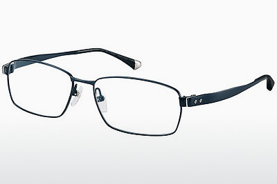 Eyewear Charmant ZT19820 BL - Blue
