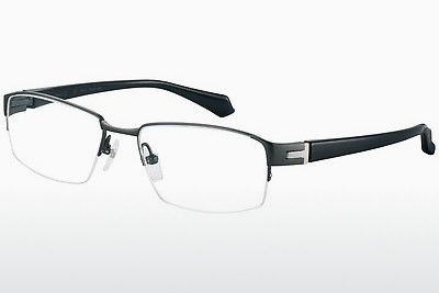 Eyewear Charmant ZT19828 GR - Grey
