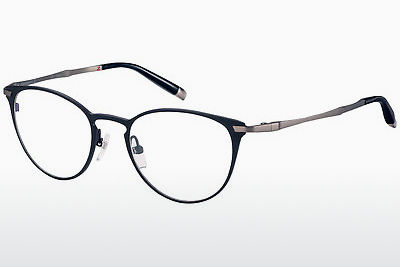 Eyewear Charmant ZT19840N BK - Black