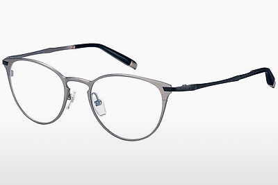 Eyewear Charmant ZT19840N GR - Grey
