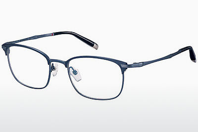 Eyewear Charmant ZT19841N BL - Blue