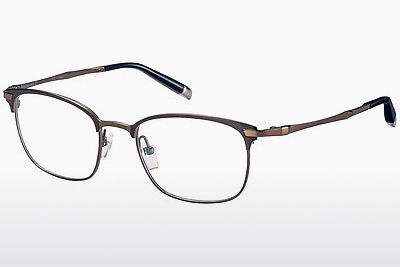 Eyewear Charmant ZT19841N BR - Brown