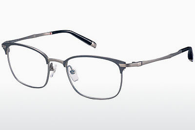 Eyewear Charmant ZT19841N GR - Grey