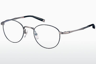 Eyewear Charmant ZT19842N GR - Grey