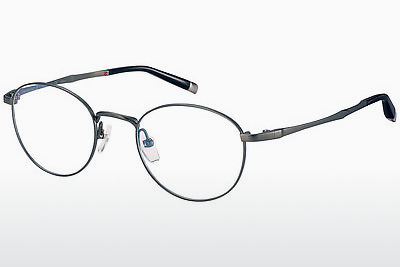 Eyewear Charmant ZT19842N KH - Green