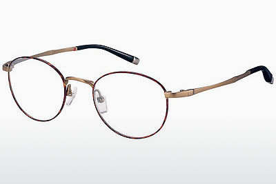 Eyewear Charmant ZT19842N LB - Brown