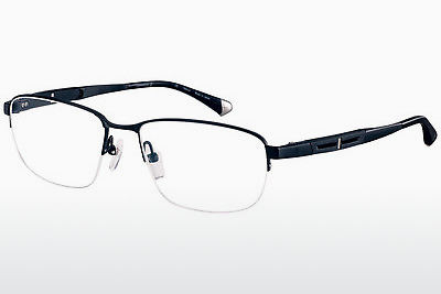 Eyewear Charmant ZT19843 BK - Black