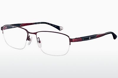 Eyewear Charmant ZT19843 BU - Red