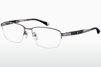 Eyewear Charmant ZT19843 GR - Grey