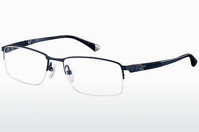 Eyewear Charmant ZT19844 BL - Blue