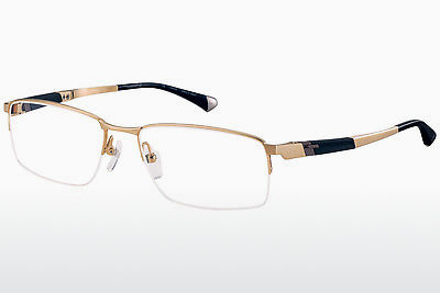 Eyewear Charmant ZT19844 GP - Gold