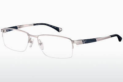 Eyewear Charmant ZT19844 WP