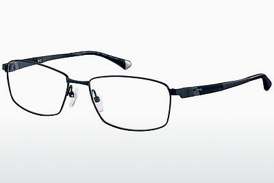Eyewear Charmant ZT19845 BK - Black