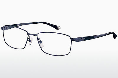 Eyewear Charmant ZT19845 BL - Blue