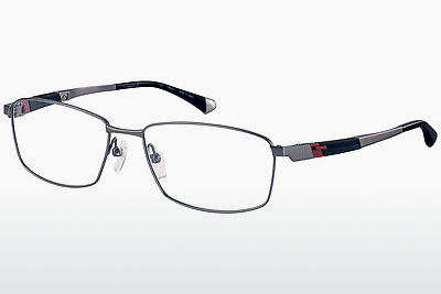 Eyewear Charmant ZT19845 GR - Grey