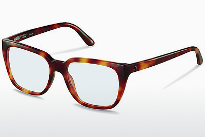 Eyewear Claudia Schiffer C4006 B - Brown, Havanna