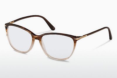 Eyewear Claudia Schiffer C4010 B - Brown