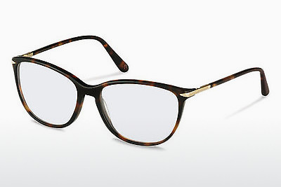 Eyewear Claudia Schiffer C4010 C - Brown, Havanna