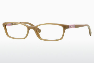 Eyewear DKNY DY4631 3521 - Brown