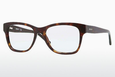 Eyewear DKNY DY4641 3016 - Brown, Havanna