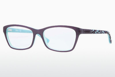 Eyewear DKNY DY4649 3638 - Purple, Blue, Green