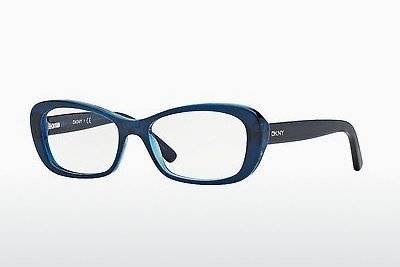 Eyewear DKNY DY4654 3646 - Blue, Transparent