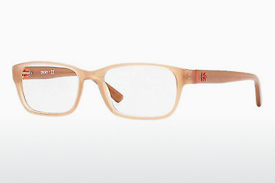 Lunettes design DKNY DY4656 3642 - Sand