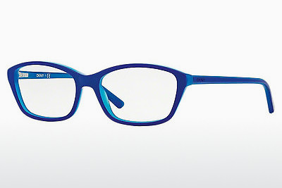 Eyewear DKNY DY4658 3645 - Transparent, Blue