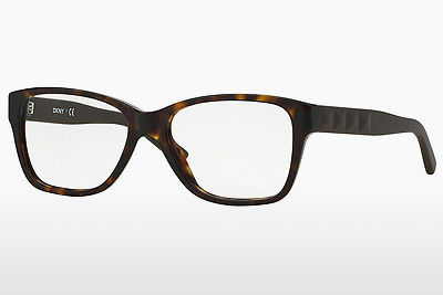 Eyewear DKNY DY4660 3016 - Brown, Havanna