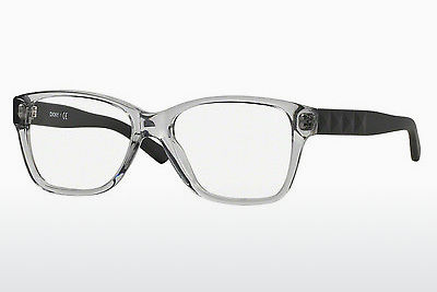 Eyewear DKNY DY4660 3653 - Transparent, Grey