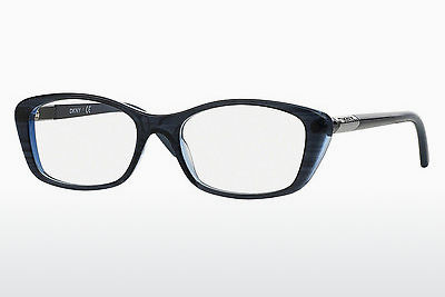 Eyewear DKNY DY4661 3656 - Grey, Transparent