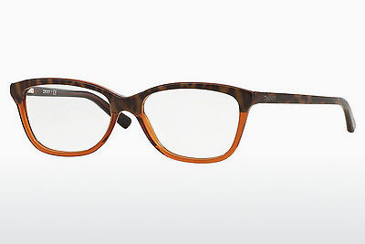 Eyewear DKNY DY4662 3615 - Leopard, Brown