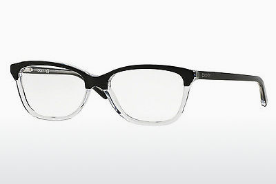 Eyewear DKNY DY4662 3670 - Black, Transparent