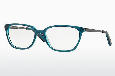 Eyewear DKNY DY4667 3677 - Green, Transparent