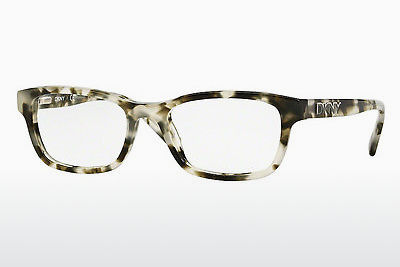 Eyewear DKNY DY4670 3690 - Grey, Brown, Havanna