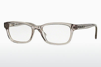 Eyewear DKNY DY4670 3691 - Grey, Transparent