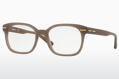 Eyewear DKNY DY4675 3712 - Brown
