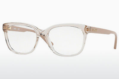 Lunettes design DKNY DY4677 3713 - Blanches